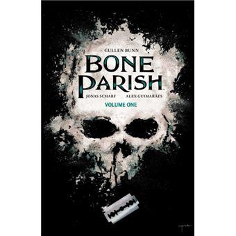 Bone Parish - Volume 1