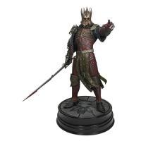 "The Witcher 3 - Figura ""Eredin Rey"" (21 Cm)"