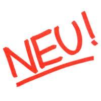 NEU! (NEW EDITION)