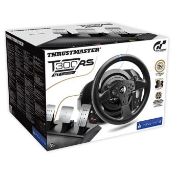 Thrustmaster T300 RS GT Edition PC/PS3/PS4