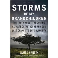 Storms of my grandchildren