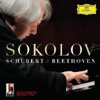 Schubert & Beethoven (2CD)