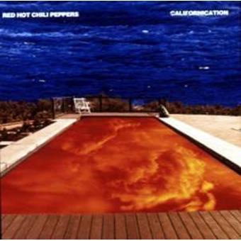Californication (2LP)
