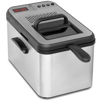 Fritadeira Electrolux EAF966