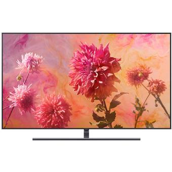 Smart TV Samsung QLED UHD 4K QE75Q9FN 190cm