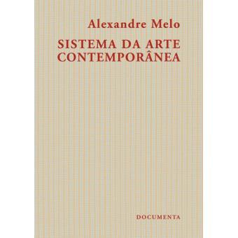 Sistema da Arte Contemporânea