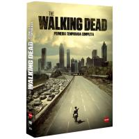 The Walking Dead – 1ª Temporada