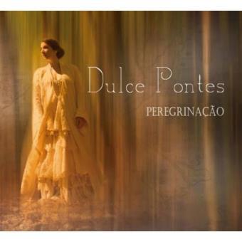 Peregrinação (2CD)