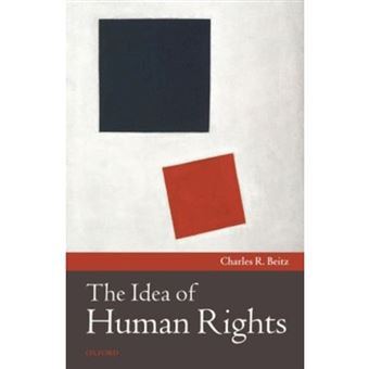 Idea of human rights