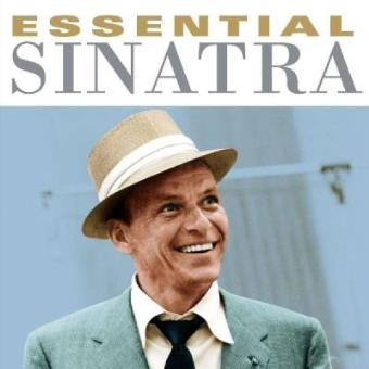 Essential Sinatra (3CD)