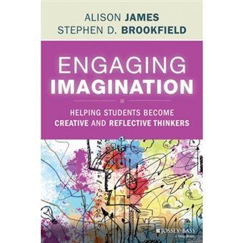Engaging imagination