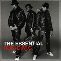 The Essential Run D.M.C. (2CD)