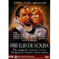 Frei Luís de Sousa (1950)
