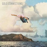 Gold Connections (12'')