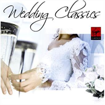 Wedding Classics -15tr-