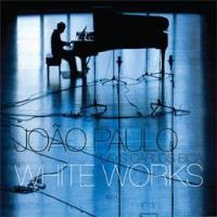 WhiteWorks - Plays Carlos Bica