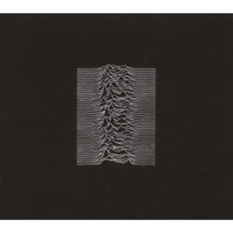 Unknown Pleasures (Collector's Edition 2CD)
