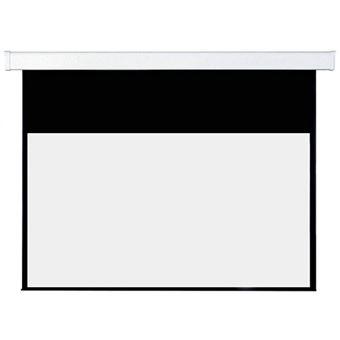 """Napofix S169-2480 ecrã de projeção 2,74 m (108"""") 16:9"""