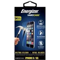 Energizer Película Vidro Temperado para iPhone 6s/6