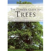 The Concise Guide to Trees