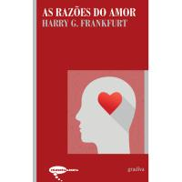 As Razões do Amor