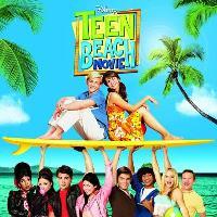 BSO Teen Beach Movie