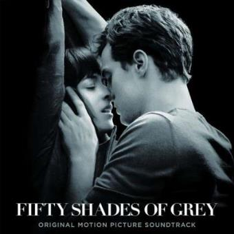 BSO Fifty Shades of Grey