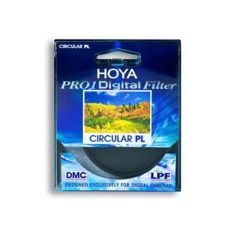 Hoya Filtro Polarizador Circular PRO1 Digital 67mm