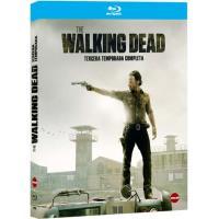 The Walking Dead - 3ª Temporada