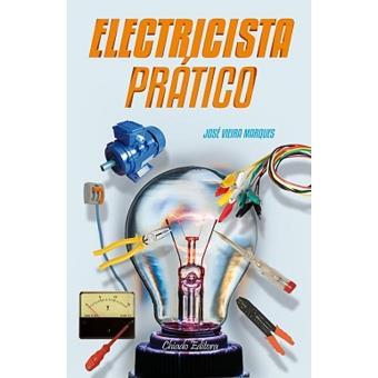 Electricista Prático