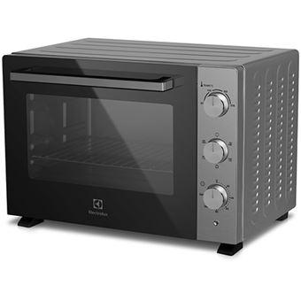 Mini-Forno Electrolux ESO939 - 39L