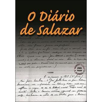 Diário de Salazar
