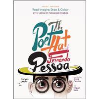 The Poet Hat of Fernando Pessoa
