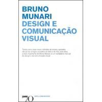 Design e Comunicação Visual