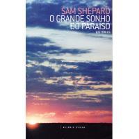 O Grande Sonho do Paraíso