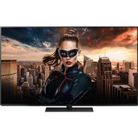 Smart TV Panasonic OLED UHD 4K HDR TX-55FZ800 140 cm