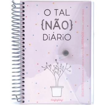 O Tal (Não) Diário