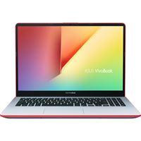 Computador Portátil Asus VivoBook S530UF-38AM3EB1 | i3-8130U | 4GB