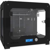 Bq Impressora 3D Witbox (Preto)