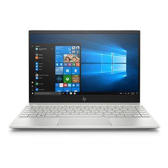 Computador Portátil HP Envy 13-ah0002np