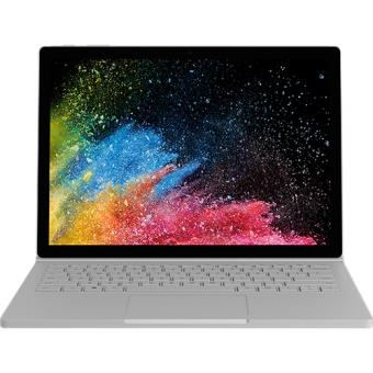 Microsoft Surface Book 2 - 13'' - i7-8650U | 16GB | 512GB