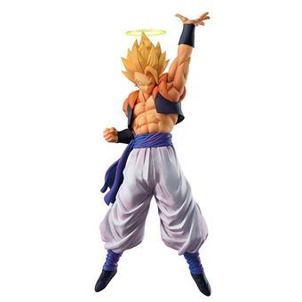 Figura Dragon Ball Z: Super Saiyan Gogeta