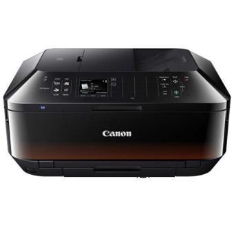 CANON PIXMA MX925 DRIVERS FOR WINDOWS VISTA