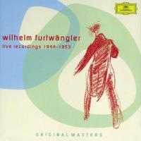 Live recordings 1944-1953 (6 cd)