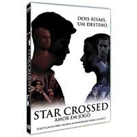 Amor em Jogo - DVD