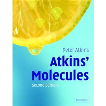 Atkins' molecules