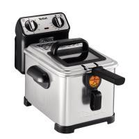 Fritadeira Tefal Filtra Pro Premium 3L