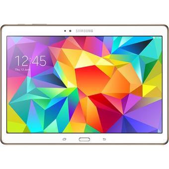 Tablet Samsung Galaxy Tab S 10.5'' - T800 - Wi-Fi - Branco