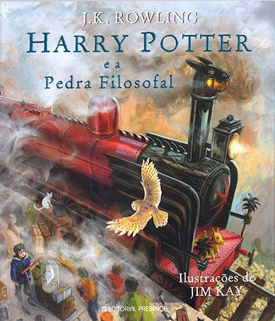 Harry Potter 1 Book Pdf