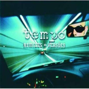 Remixes e Versões